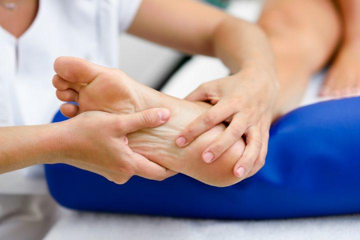 Massaggio: quale scegliere